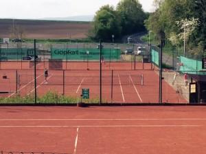 Tennis-Wiesentheid-03