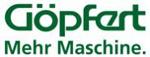 Sponsor-Goepfert